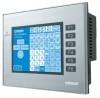 OMRON NP3 - новая серия недорогих и компактных панелей оператора!